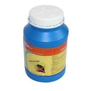 Thuốc diệt chuột Racumin TP 0.75 - 1 Kg (Bayer CHLB Đức )