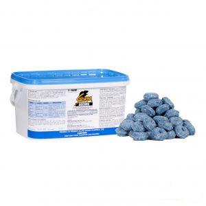 Thuốc diệt chuột Thế hệ mới Storm Basf - CHLB Đức 10kg