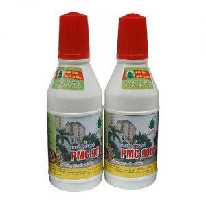 Thuốc diệt mối PMC 90 - 40 gram